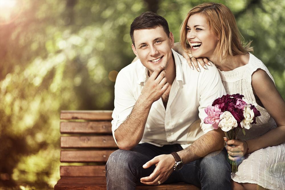 二人とも大丈夫?結婚後と結婚前で大きく変わる部分