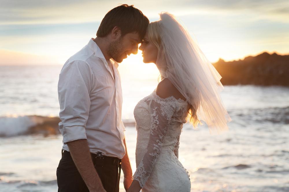 結婚後の夫に対する予想外な欠点6つ