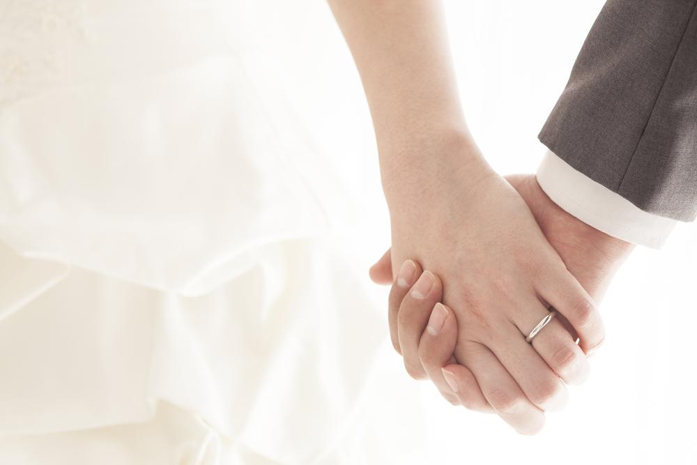 ここが難点!結婚生活の予想外な欠点7つ