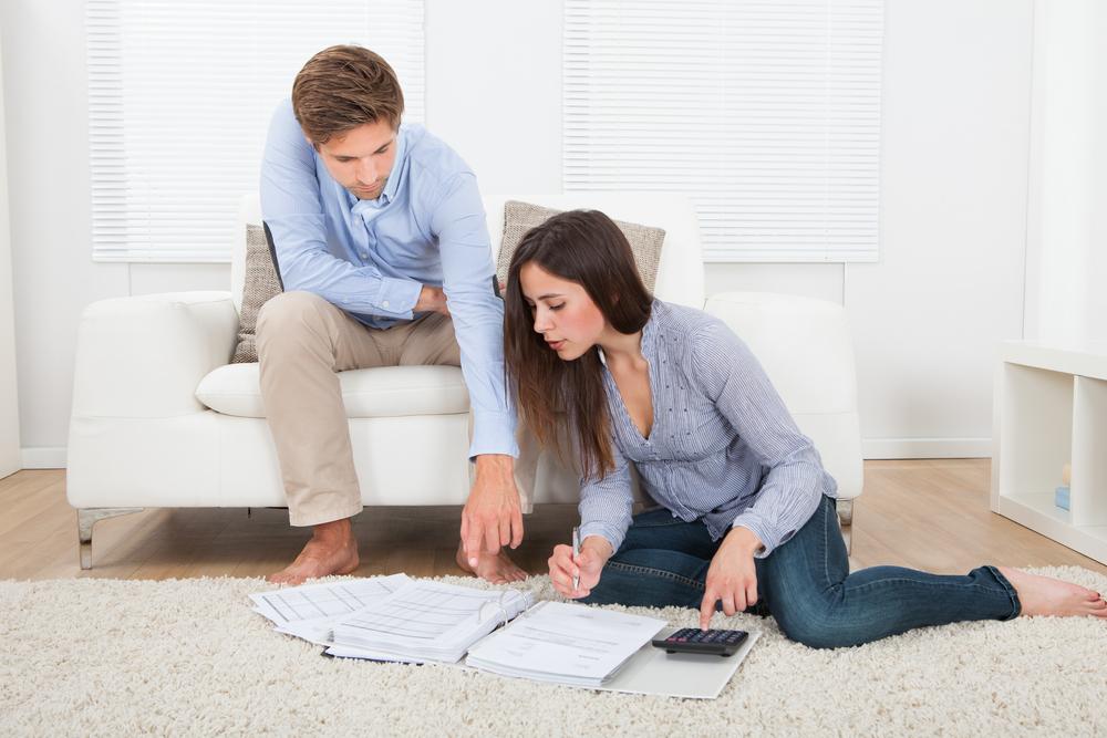 ラブラブカップルに忠告!同棲をはじめる時の注意点6つ