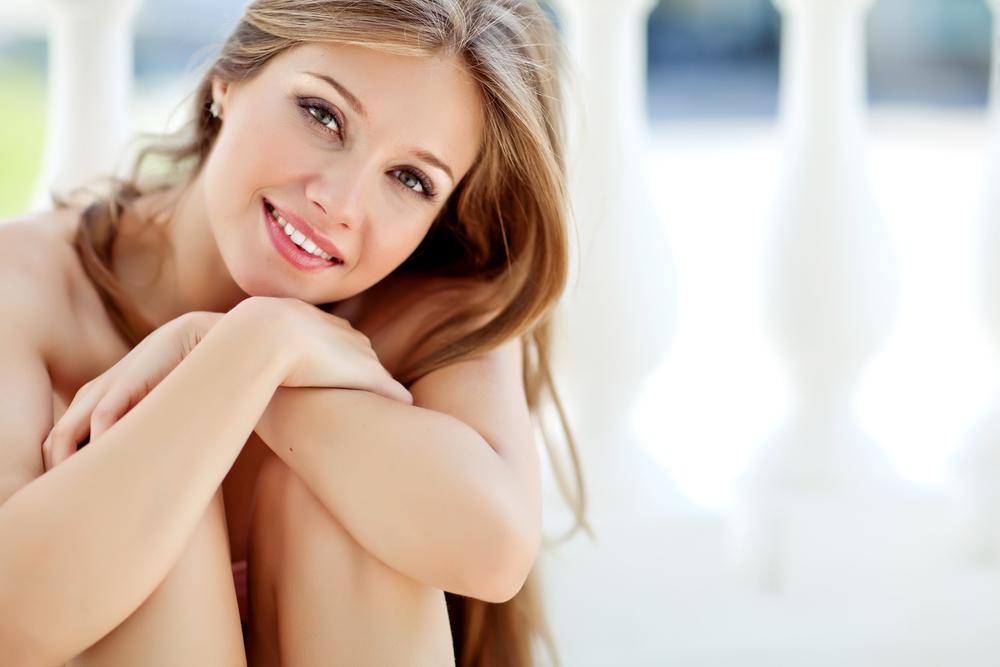 恋のきっかけ!気になる女性になるための6つのアドバイス