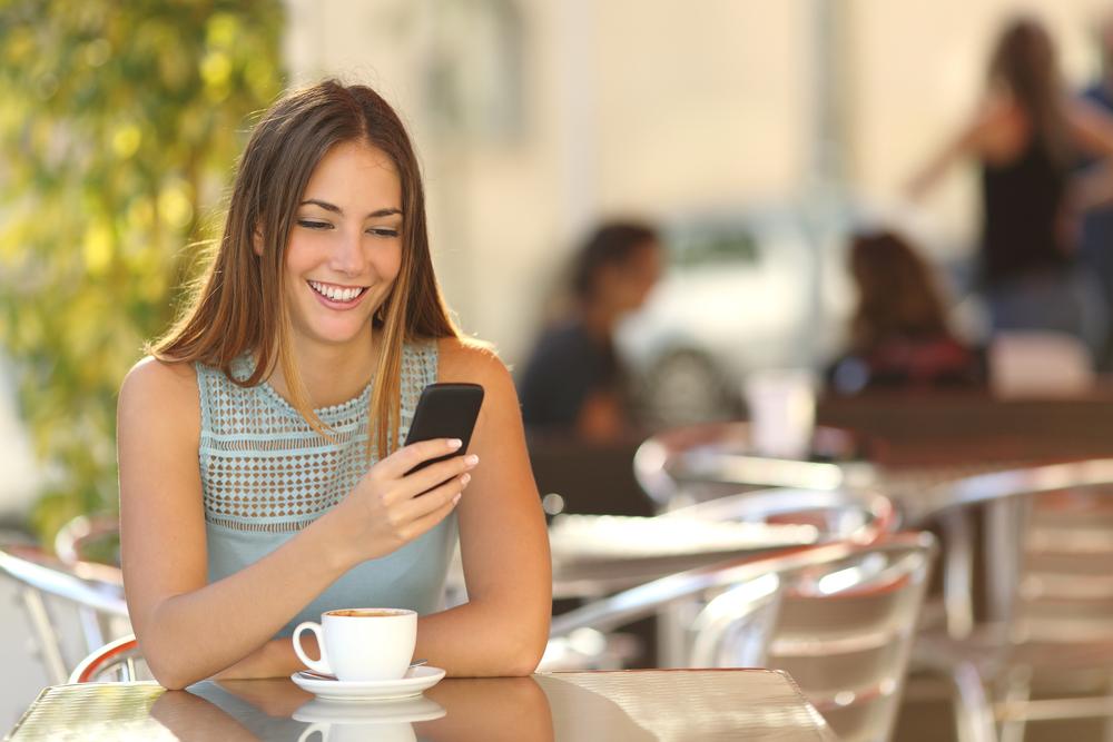 LINE攻略!既読無視する男性に返信させるメッセージを考察