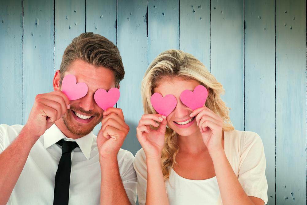 女向け恋愛教材!初めて彼氏ができた女性に7つのアドバイス