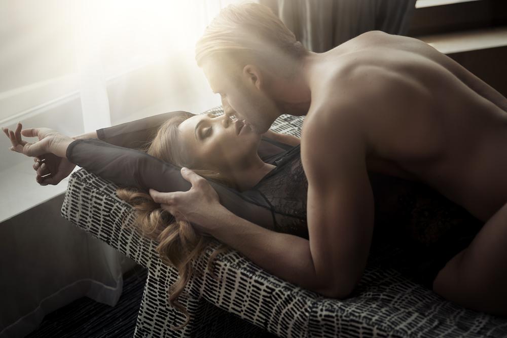 ムードを呼びこめ!彼女とキスができそうなデート先7つ