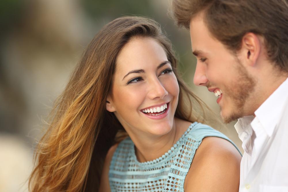 女性はご用心!一目惚れの恋愛がもたらすリスク6つ