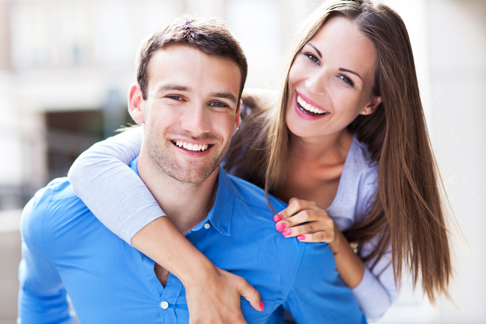 祝、彼氏誕生!初めて彼氏ができた女性に8つのアドバイス