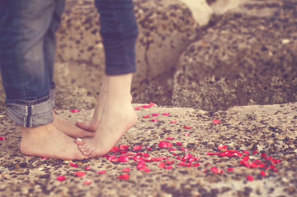 愛するよりも愛される方がいい女性が語る6つの理由