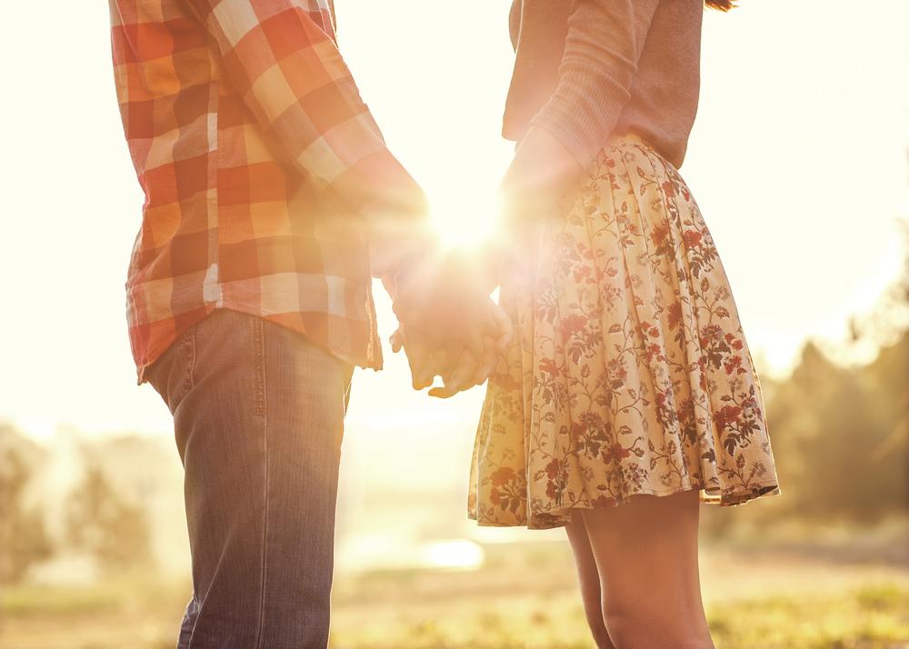 恋人を束縛する時の注意点6つ