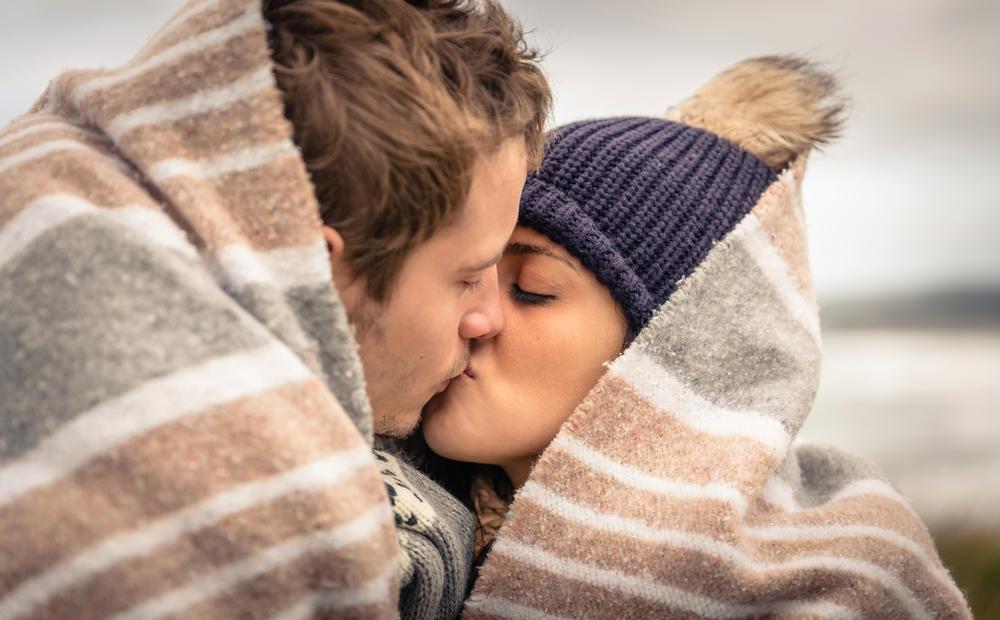 男女共通!付き合う前のキスがNGな理由6つ