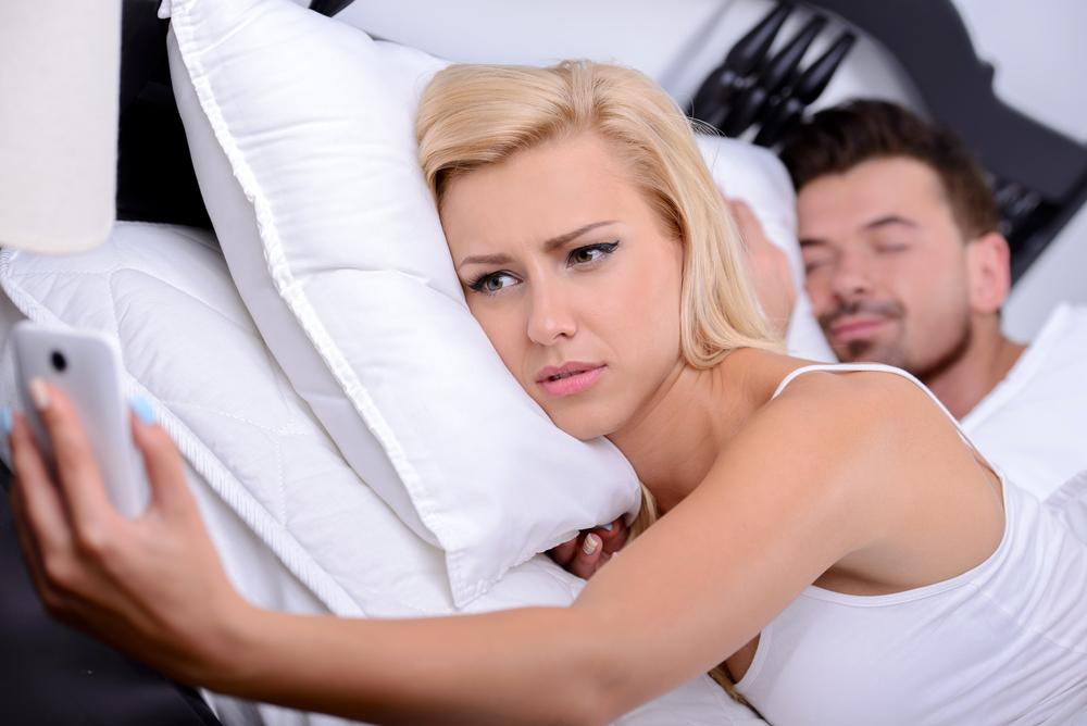 いけない恋を応援!二股する男へのアドバイス6つ