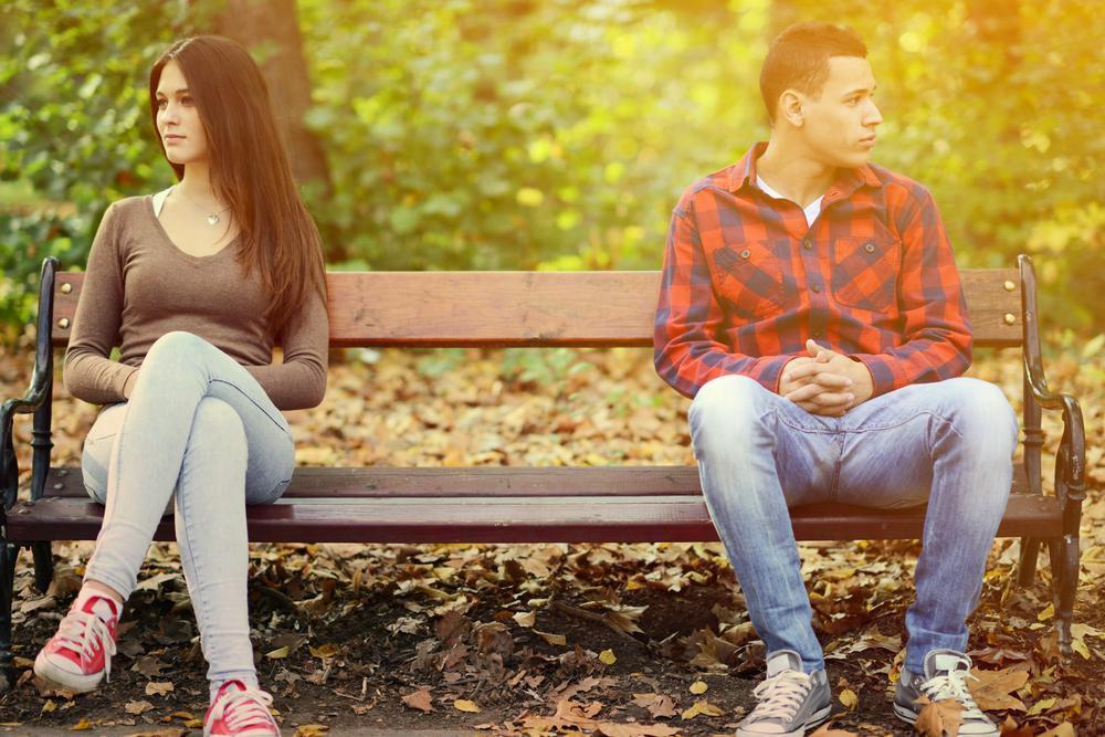 付き合うと後悔する!諦めた方がいい恋の特徴6つ