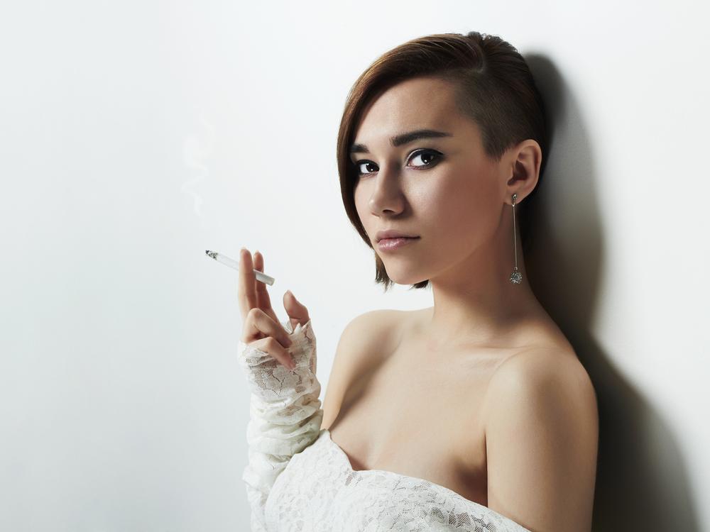 喫煙女性はピンチ!男がタバコを吸う女を嫌がる理由6つ