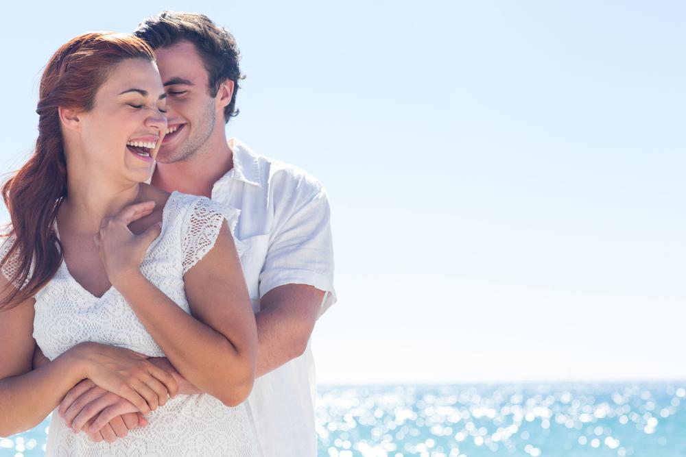 結婚前提に付き合う時に女が男に求めるポイント6つ