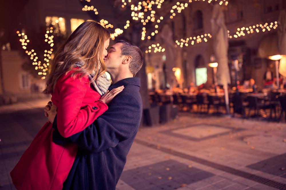 女にとって遊びの恋が本気になるきっかけ6つ