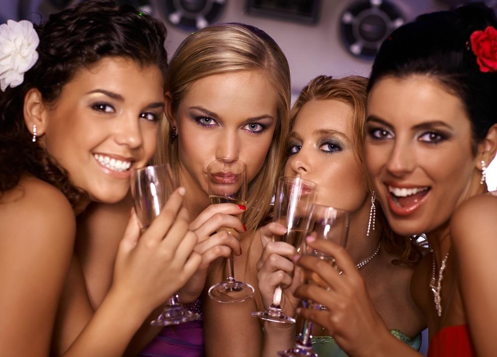 女性が思う!声を掛けやすい男性の特徴6つ
