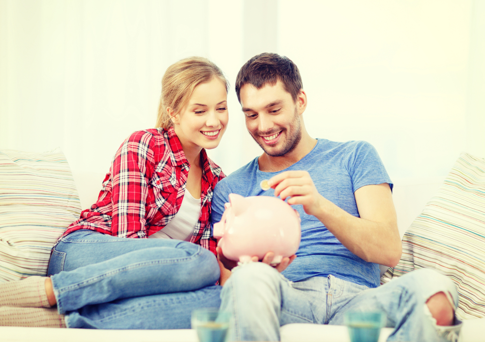 結婚すると余計なお金がかかる