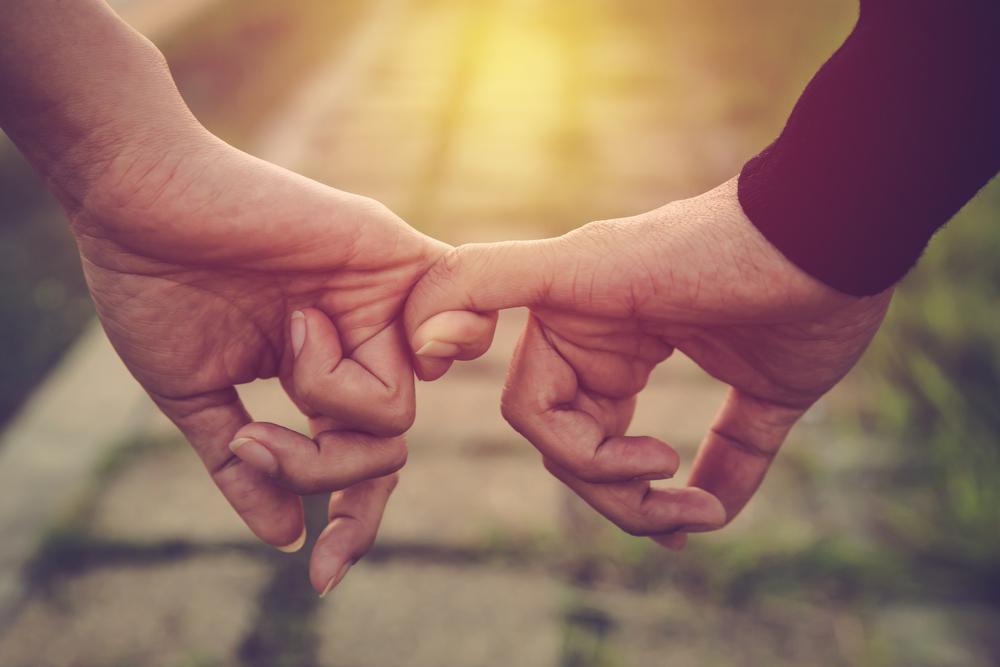 愛に興味なし!恋愛をめんどくさいと感じる6つの理由