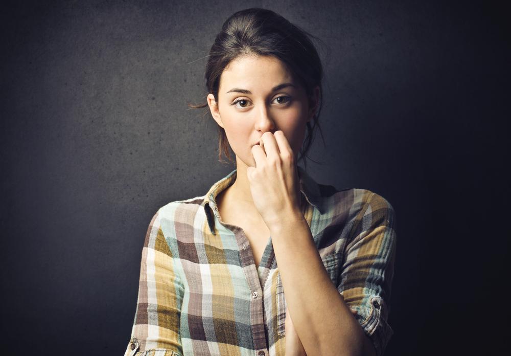 もう遅い?!婚期を逃しがちな女性の特徴6つ