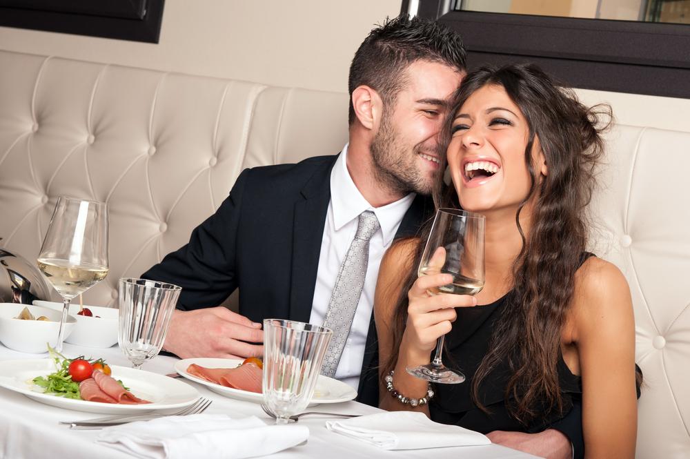 沈黙を回避!初デートの時に使える会話のネタ6つ