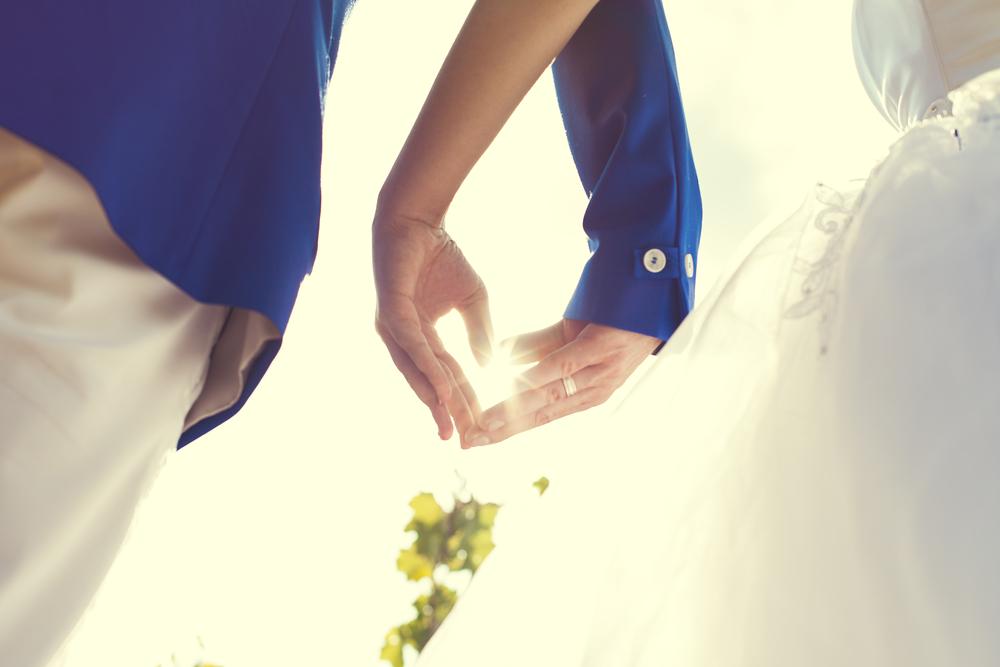 夫婦関係がうまくいかない夫婦が持つ7つの特徴