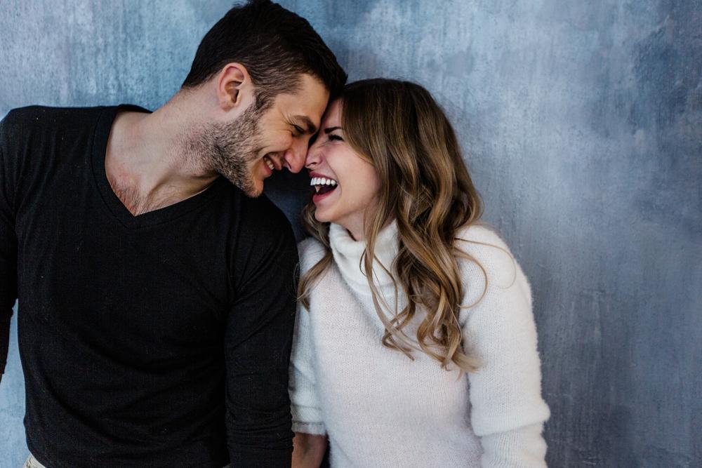恋人の愛情が本物かを見分ける5つのコツ