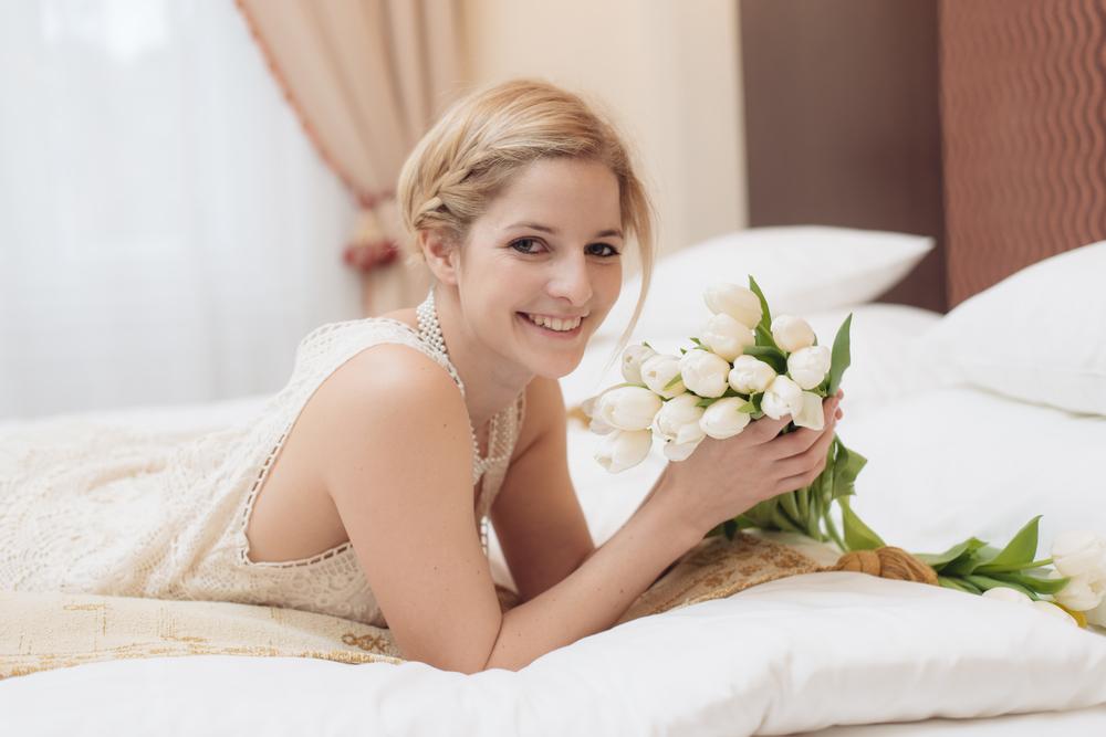 かわいいのになぜかモテない女性…考えられる6つの理由