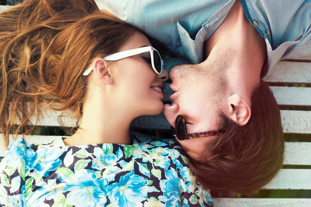 男性にとって遊びの恋が本気になる6つの瞬間